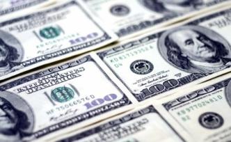MERKEZ BANKASI YIL SONU DOLAR VE ENFLASYON TAHMİNİNİ AÇIKLADI