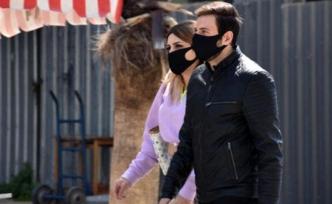 Sağlık Bakanlığı Bez Maske Kullanmaması Gereken 4 Grubu Uyardı