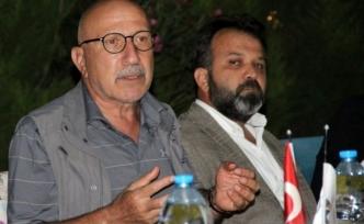 """Ali Bayramoğlu: """"Pandemi Morfininin Etkisi Henüz Geçmedi"""""""