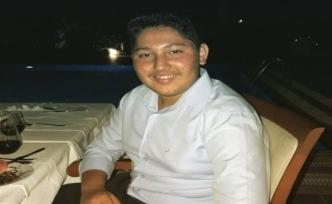 Datça'da Motosiklet Kazasında 20 Yaşındaki Genç Hayatını Kaybetti