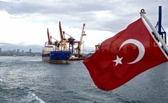 Türkiye Ekonomisi 2020'nin İkinci Çeyreğinde Yüzde 9,9 Küçüldü!
