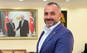 Isparta'da MHP'li Çiçekpınar Belediye Başkanı'nın Evine Silahlı Saldırı