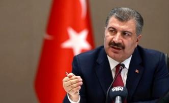 Türkiye'de Çin'in Geliştirdiği Koronavirüs Aşısı Ücretsiz Uygulanacak!