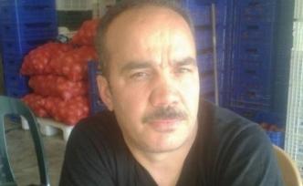 Ortaca'da Otomobille Çarpışan Bisikletli Vatandaş Hayatını Kaybetti