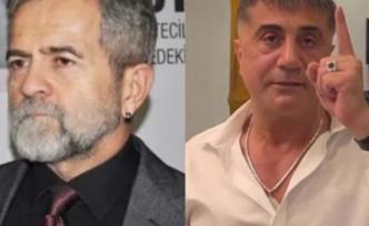 Sedat Peker'in İddiasında Adı Geçen Ali Tarakçı'dan Açıklama