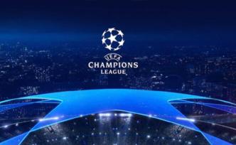 UEFA'da Gecenin Sonuçları!