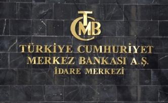 Merkez Bankası Bugün Toplanıyor!