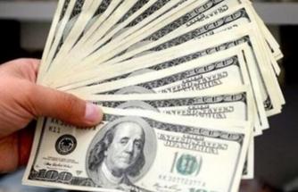 Dolar Yükselişini Sürdürüyor!
