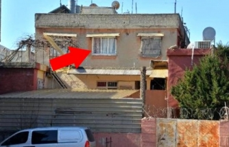 Suriyelilerin Adana'da Kurduğu Kaçak Hastane Şaşkına Çevirdi!