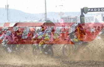 Türkiye Motosiklet Federasyonu 2020 Yarış Takvimini Açıkladı