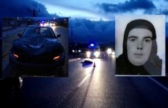 Yatağan'da Trafik Kazası: 1 Ölü!