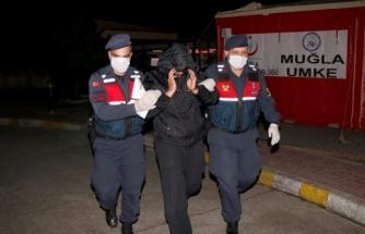 Fethiye'de Yaşanan Villa Cinayetinde Tutuklama!