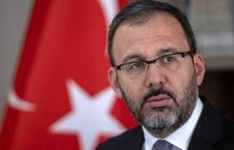 """Kasapoğlu: """"Liglerin Ne Zaman Başlayacağına Dair Net Bir Tarih Yok"""""""
