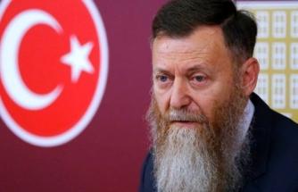 Kılıçdaroğlu'na Rakip Olan Aytuğ Atıcı'ya: Tavşan Aday mısınız?