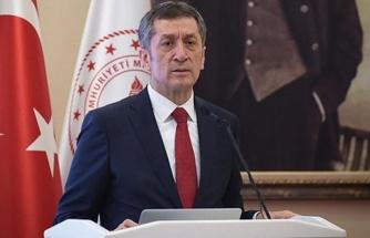 """""""Türkiye'de Koronavirüs Nedeniyle Okullar Tatil Edilecek mi?"""""""