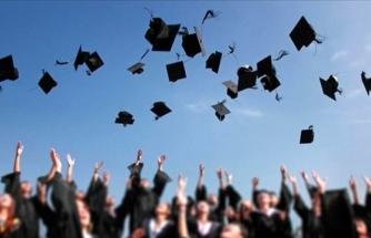 AK Parti'den Kanun Teklifi: Yazın Telafi Eğitim Yapılacak mı?