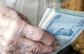 Emeklilerin Bayram İkramiyelerini Alacağı Tarih Belli Oldu!