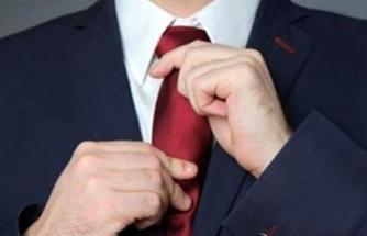 Muğla'da Kamu Çalışanları için Serbest Kıyafet Uygulaması