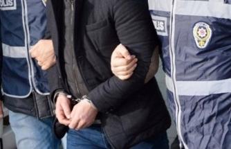 Muğla'da Uyuşturucu Operasyonunda Yakalanan Zanlı Tutuklandı