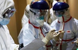 Salgını Durduran Doktorlar Türkleri Uyardı: Çok Sık Tüketiyorsunuz