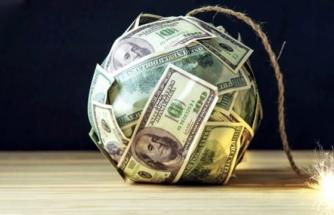 2008 Krizini Bilen Ekonomistten Koronavirüs Değerlendirmesi