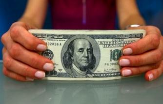 Döviz Alımlarında Vergi 5 Kat Arttı: 100 Dolarda 1 Dolar Vergi