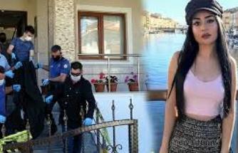 """Muğla Barosu: """"Zeynep'e Koruma Sağlanmamasının Açıklaması Olamaz"""""""