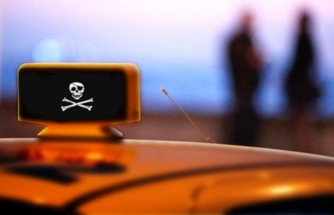 Bodrum'da Korsan Taşımacılık Yapıldığı İddiası