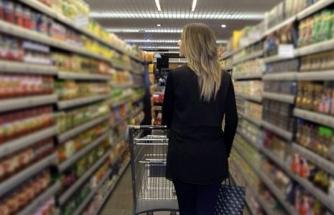 Ekonomik Güven Endeksi Haziranda Yüzde 19,1 Arttı