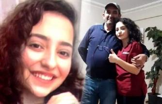 İnternette Gördüğü Videodan Dolayı Kızını Öldürdü, Videodaki Başka Biri Çıktı!