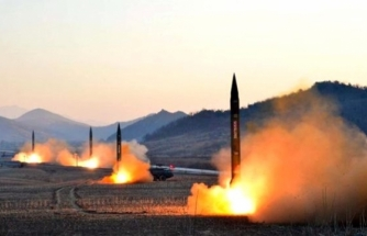 Nükleer Silah Sahibi İki Ülke Askerleri Çatışıyor: 20 Asker Öldü