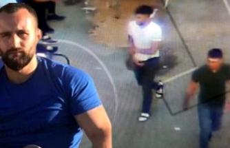 Polis Memuru Atakan Arslan'ın Şehit Olduğu Saldırıda Zanlılar Birbirini Suçladı