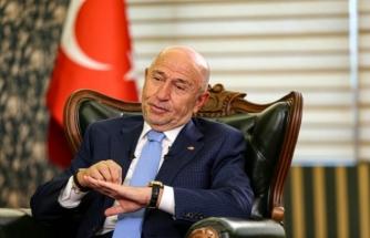 Şike Sözleri Sonrası Fenerbahçe Taraftarı, Nihat Özdemir'in İhracını İstedi