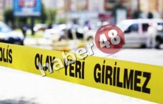 Bodrum'da 67 Yaşındaki Adam Evinde Ölü Bulundu!