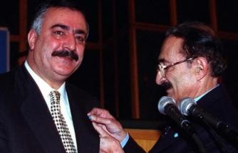 Bodrum'da Hayatını Kaybeden Mehmet Doğan Taşdelen İçin Cemevinde Tören Düzenlendi