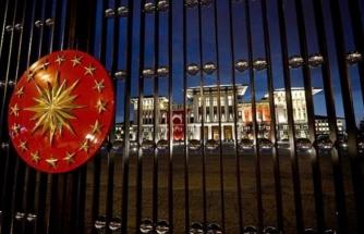 Cumhurbaşkanlığından UNESCO'nun Ayasofya Tehdidine Sert Tepki!