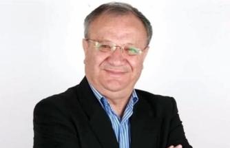 Eski Muğla Belediye Başkanı Orhan Çakır Vefat Etti