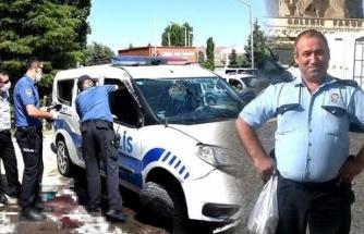 Kazada Ağır Yaralanan Muğlalı Polis Memuru Şehit Oldu