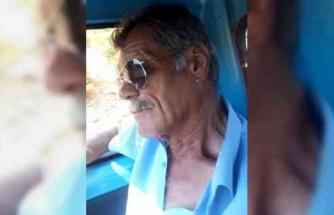 Muğla'da 60 Yaşındaki Adam Tavana Asılı Bulundu!