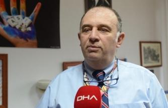 Prof. Dr. Ateş Kara Aşı İçin Yeni Tarihi Açıkladı