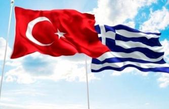 Yunanistan'ın Ayasofya Misillemeleri Bitmiyor, Türk Mallarına Boykot Çağrısı!