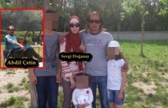 Dalaman'da İşlenen Cinayetle İlgili  4 Zanlı Tutuklandı!
