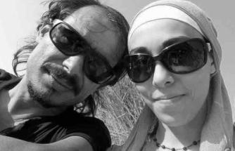 Dalaman'da Tarla Sularken Öldürülen Adamın Failleri Yakalandı!