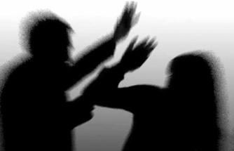 """""""Kadına Şiddeti Önlemede 'Risk Analiz ve Yönetim Modülünü' Başlattık"""""""
