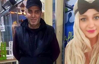 Kızını Öldürüp Derin Dondurucuya Koyan Babaya 24 Yıl Hapis!
