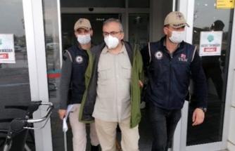 """""""Kobani Olayları"""" Soruşturmasında HDP'li İsimlere Gözaltı Kararı"""