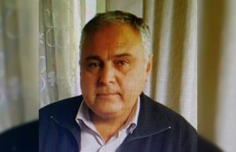Köyceğiz'de Devrilen Traktörün Sürücüsü Muhtar Hayatını Kaybetti