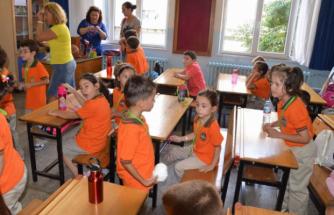 MEB Açıkladı: Miniklere Yüz Yüze Eğitim Başlıyor!