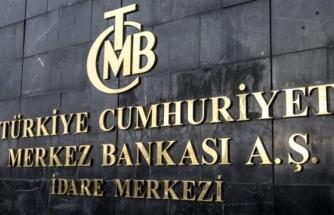 Merkez Bankası Uzun Bir Aradan Sonra Faiz Artırdı