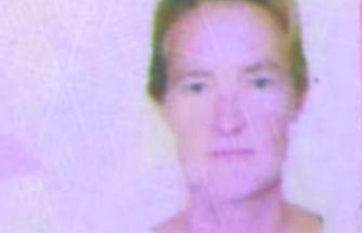 Muğla'da Yamaç Paraşütüyle Denize Düşen Alman Kadın Öldü!